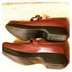 Dansko Shoes - Dansko Mary Janes
